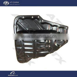 High Quality RE4F04B/V automatic transmission oil pan gearbox part OEM: 31390-88X00