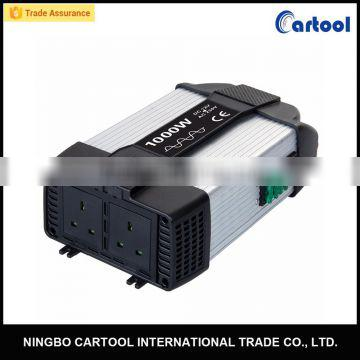 1000w High Frequency Pure Sine Wave Power Inverter
