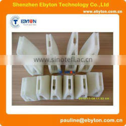 Low Volum Plastic Prototype CNC Turning Drawing Parts