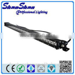 30Inch 150W Curved, Straight LED Light Bar, Auto LED Driving Light Bar, guangdong auto lights