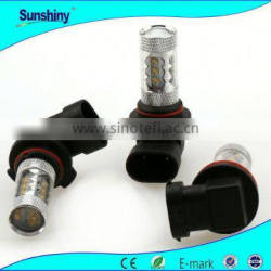 High Quality Of Mazda 3 Fog Lights With Competitive Price
