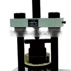 STPZY-40 Rock swelling pressure tester