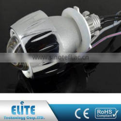 High Standard Ce Rohs Certified Photo Lens Wholesale