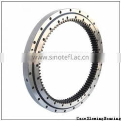 Case Slewing Bearing
