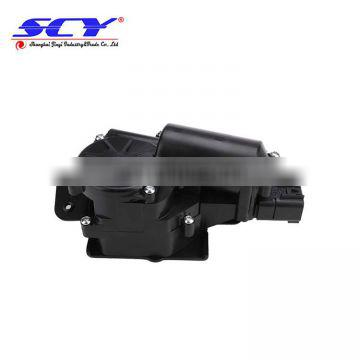 Trunk Lock Actuator Suitable for BUICK CADILLAC 13581405 13501872 13503467 931107 DLA1017