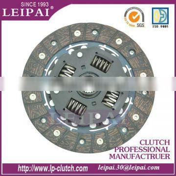LADA 2108 auto car accessories clutch disc assembly from china clutch supplier