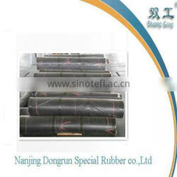 good quality waterproof rubber sheet