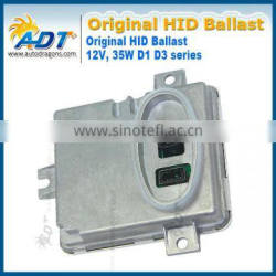 OEM Ballast D1S Replacement HID 33119TA0003 for BMW for Sedan for Wagon