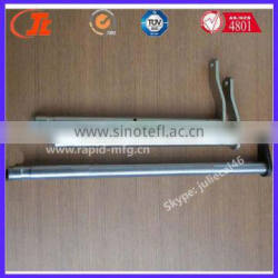 Stainless Steel CNC Machining Turning For Agricultural Machinery Parts
