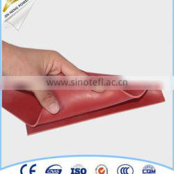 Anti Fatigue Rubber Mat with CE certification