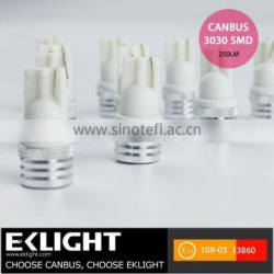 2016 EKLIGHT America and Canada car switchback led bulbs 3157 for sale