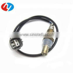 Hengney Auto Car Parts Price 89465-42170 for Lexus GS for Avensis Camry Prius oxygen Sensors O2 Lambda