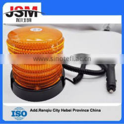 Factory Price LED strobe light ,rotating beacon light , LED warning light
