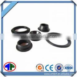 Competitive price high technology auto spare parts