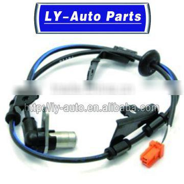REAR RIGHT ABS SENSOR 1999-2006 Brand NEW 57470-S2H-954