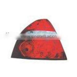 CHEVROLET AVEO/KALOS '05 Tail Lamp