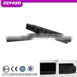High quality daytime running light