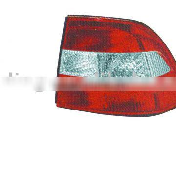 Vectra 96 tail light