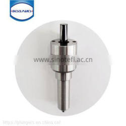 nozzle injector bosch 0 433 171 831/DLLA146P1339 in competitive price