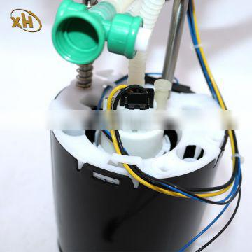 Good Performance Wholesale Prices Module Fuel Pump Assembly Maxda6 2005 Fuel Pump Assembly Sunny LH-D10500 6G9N-9H307ED31372882