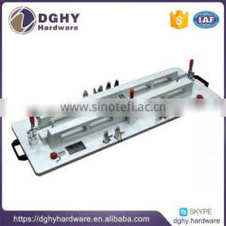 Checking jigs and fixtures/test fixture, OEM and ODM with factory price