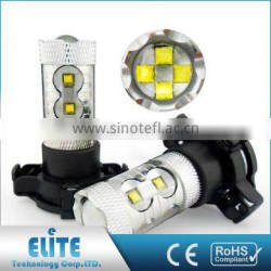 Lightweight High Brightness Ce Rohs Certified Turn Signal Light Bulb Wholesale