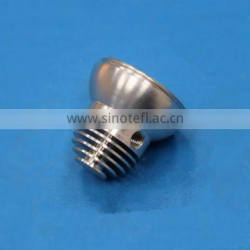 Dongguan precision cnc machined precision parts