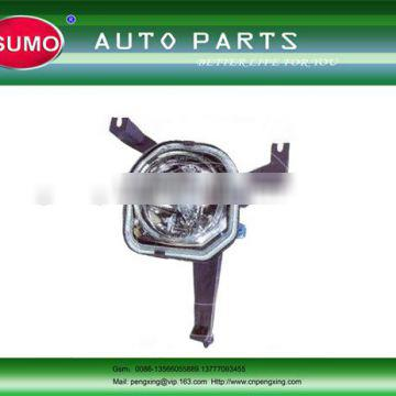 car head lamp/auto head lamp/high quality head lamp 6204-90 for PEUGEOT 405 (R/L)