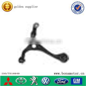 Lower Control Arm 51350-SDA-A00