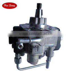 6C1Q-9B395-BE 294000-0951 6C1Q9B395BE 2940000951 Auto Diesel Injection Pump