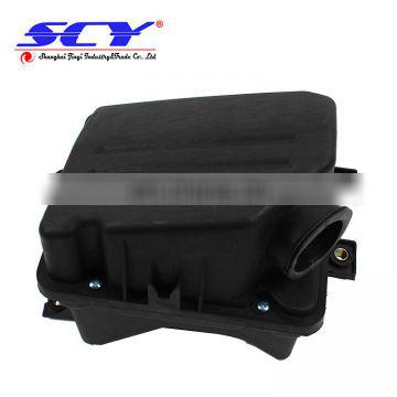 Suitable for Chevrolet 2004-2008 Air Filter Housing 96814238