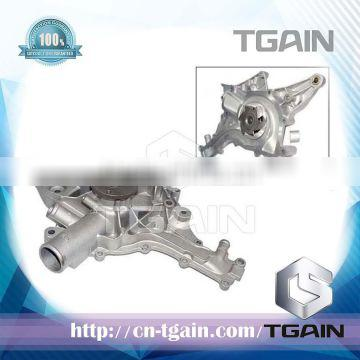 1122001401 Water Pump for Mercedes W203 W163 W220 W210 -TGAIN