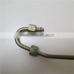 Dongfeng 4H fuel injection pipe 11BF11-12150