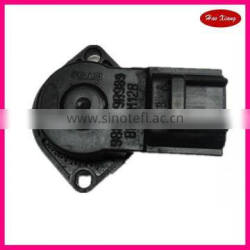 Throttle Position Sensor 988F98989