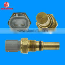 new high quality auto switch Coolant Temperature Sensor fit for ES300 MCV20 89428-33020, 1S1387, 9359, FS278, TS3