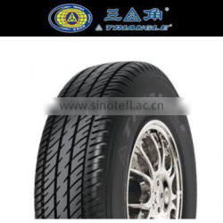 TRIANGLE LTR RADIAL LIGHT TRUCK TIRE 185/80R14