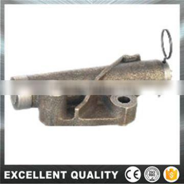 hydraulic timing belt tensioner assy for mitsubshi lancer parts MD309999