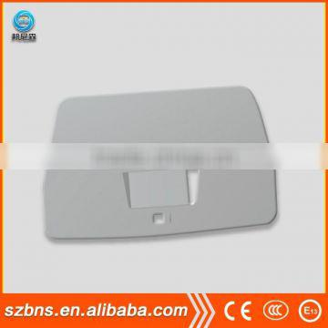 Mainly specialized in manufacturing bus luggage door BNS-CM06