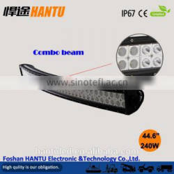 new product magnetic led work light of auto partes auto led work light for seat led work lamp with dual adaptor