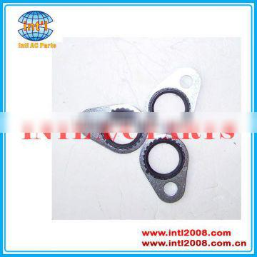 Inner Dia :21.2 mm COMPRESSOR SEAL WASHERS