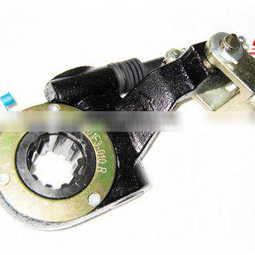 Good products, SLACK ADJUSTER ASSY 35A16-02509 , with high quality and low cost