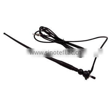 high quality waterproof antenna skillful with yachts
