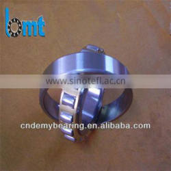 High Quality Single-Row Spherical Roller Bearings 20204T