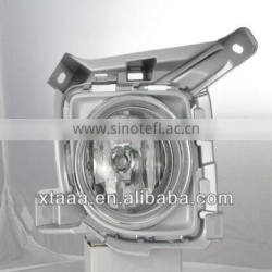 Toyota Land cruiser 2013 fog lamp With The 11 Years Gold Supplier In Alibaba