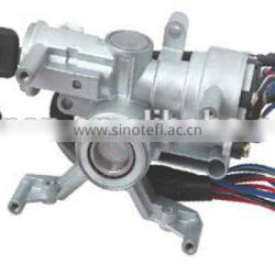 igniter assembly ignition key switch lock 8-971703640 8-970882770 8-971708770 8-971703640 8-97090682-0 for 100P NPR120 TFR