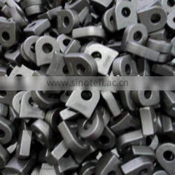precision forged parts
