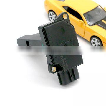 Hengney Original Buy Car Parts maf sensor assy oem MR985187 for 2006-2012 Mitsubishi Eclipse,2004-2011 Mitsubishi Endeavor 3.8L
