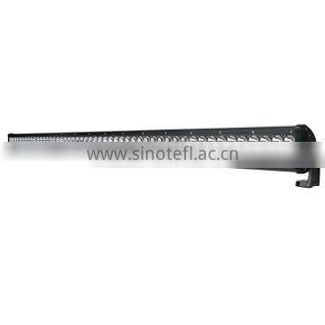 shenzhen factory high power 52inch 300W led light bar for all car Quality Choice