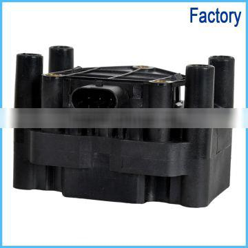Ignition Coil for chery brilliance-auto cowin 032905106