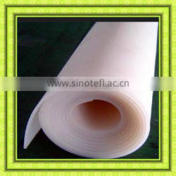 high quality food grade molding silicone rubber